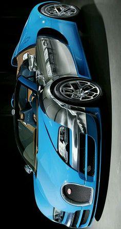 50 Best Bugatti Images Bugatti Veyron Motorcycles Supercars