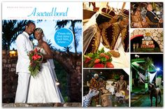 Wedding at Vale Royal in Kingston, Jamaica. So many choices, let Karin Del Valle, Magic Creator with AAA WCNY help you. kdelvalle@nyaaa.com for more information.