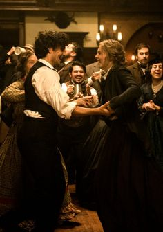 Story and inspirations behind Friedrich Bhaer and Jo March and how Louisa May Alcott planned professor Bhaer from the start. Woman Movie, Movie Tv, Movies Showing, Movies And Tv Shows, Little Women Quotes, Louisa May Alcott, Film Aesthetic, Film Serie, Series Movies