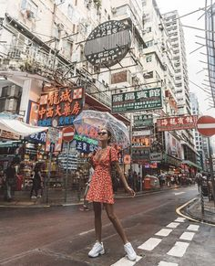 Places in hong kong (not touristy edition photography inspo hongkong outfit Hongkong Outfit Travel, Taiwan Travel, China Travel, Travel Hong Kong, Tokyo Japan Travel, Okinawa, Places In Hong Kong, Places In Tokyo, Nyc Instagram