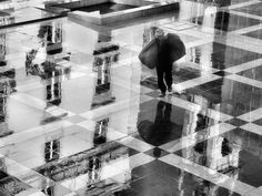 Untitled by Rui Palha on Art Limited