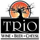 Carolina Wine Tasting at Trio Restaurant in Kitty Hawk - wine-tasting-trio-kitty-hawk-outer-banks        What:	Free $10 Wine Station card to sample a variety of hand selected wines   | Guests must mention Club Seaside and rental house number/name at the front register upon arrival
