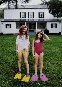 @Ceren Ongun portakallı kızlar kopy :)