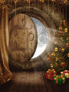 22f0a460866 Find More Background Information about LIFE MAGIC BOX Photography Backdrop  Fabric Background Photograph Photographic Christmas Backdrops