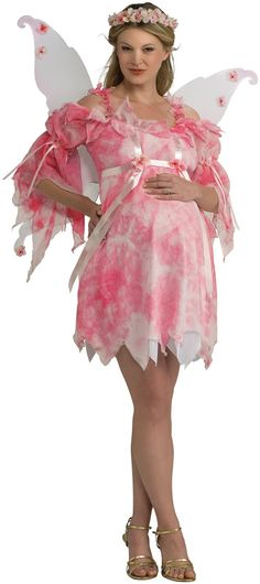 Now available on our store: Mommy-to-Be Fairy... Check it out here! http://reelinthedeal.com/products/mommy-to-be-fairy-adult-costume?utm_campaign=social_autopilot&utm_source=pin&utm_medium=pin