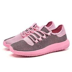 Lace up mesh causal outdoor sport running breathable flat shoes best athletic casual shoes Sierra Leone, Ghana, Athletic Fashion, Athletic Shoes, Georgia, Sri Lanka, Gris Rose, Korea, Outdoor Outfit