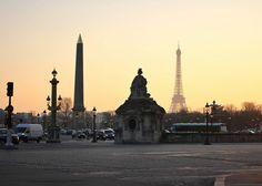 Farfelue Paris - Paris city guide