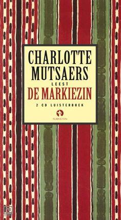 Een reeks vermakelijke, verstorende observaties van een heel jonge Charlotte Mutsaers. Broadway