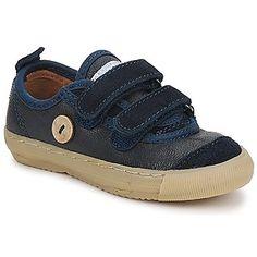 7e51b9c9198 12 beste afbeeldingen van kleding, schoenen kids - Baby laarzen ...