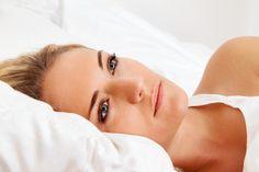 10 Bad Habits That Lead To Depression