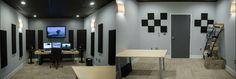 Edit suite after construction