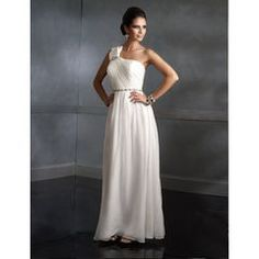 Amazing Long White Tailor Made Evening Prom Dress is elegant & fashion for your occasions. MarieProm is a trustful store offers cheap dresses online. Cheap Dresses Online, Cheap Prom Dresses, Bridesmaid Dresses, Formal Dresses, Bridesmaids, Evening Dresses For Weddings, Wedding Dresses, Dress Stand, Beautiful Bride