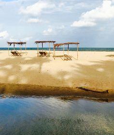 Praia do espelho outubro 2016 Hotel Divino & Calá Bahia