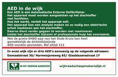 Bekijk hier mijn Standaard visitekaartjes van Vistaprint! Ontwerp je eigen Standaard visitekaartjes bij http://www.vistaprint.nl/business-cards.aspx.