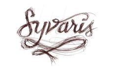 Branding, Syvaris