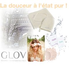 """douceur GLOV"" by glov-hydro on Polyvore"