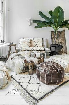 Met deze budgettips maak je jouw interieur gezellig - Alles om van je huis je Thuis te maken | HomeDeco.nl