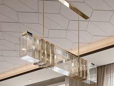 Ceiling Light Fixtures, Light Fittings, Ceiling Lamp, Ceiling Lights, Metal Chandelier, Chandelier Lighting, Chandeliers, Infinity Lights, Infinity Pendant