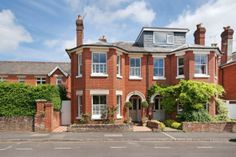 Sold by Winkworth Winchester!