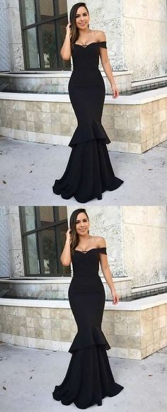 Top 5 Most Gorgeous Dresses For 2018