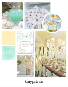Find beautiful deer baby shower ideas and inspiration for your woodland inspired celebration and baby shower festivities. Birthday Party Invitations, Baby Shower Invitations, Party Favors, Deer Baby Showers, Baby Shower Parties, Cute Baby Shower Ideas, Baby Deer, Baby Boy, Party Themes For Boys