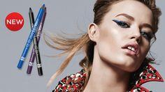 Maquillaje: los nuevos eyeliners de Rimmel London