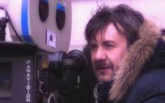 Una biografia dell'anima...  Il film di  Alejandro Agresti su Papa Francesco #Cinema #agresti #che #serna #vocazione #jorge