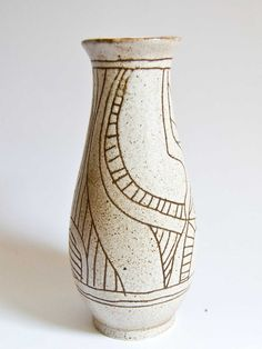 ceramics from iceland - Google Search