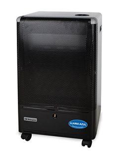 estufas de gas butano