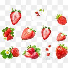 strawberry milk,strawberry heap,fresh fruit,strawberry,cut,half,milk,heap,fresh,fruit,strawberry vector,fruit vector Strawberry Png, Strawberry Clipart, Fruit Vector, Tea Packaging, Islamic Art Calligraphy, Fruit Art, Summer Fruit, Menu Design, Clipart Images