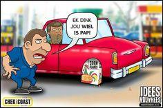 Pap Afrikaans, Funny Jokes, Family Guy, Memes, English, Fictional Characters, Education, Husky Jokes, Meme