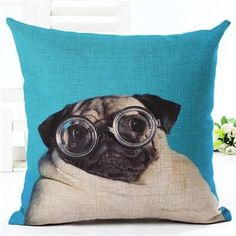 Doze off in serious style with a one-of-a-kind throw pillow. Create a luxurious getaway with this super soft and cozy pillowcase. Unique designed cushion cover.