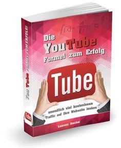 Wie+Sie+mit+YouTube+Videos+bei+Googl+auf+Seite+1+komme+-+hier+zum+E-Book+klicken