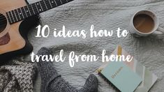 Yes, you can - without even having to leave the sofa.but occasionally, you should do that too. Travel Hacks, Budget Travel, Travel Tips, 360 Pictures, Carlsbad Caverns National Park, Dry Tortugas, We Are Teachers, Kenai Fjords, Learn Russian