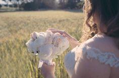 #wedding #weddingphoto #weddingdress #weddingabruzzo #love #photography #photographer #simoneadamoli http://gelinshop.com/ipost/1524898300343858648/?code=BUphuzGl7XY