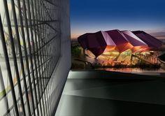 taipei-pop-music-center-reiser-umeoto-designboom00