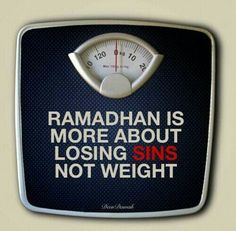 Ramadan ♡
