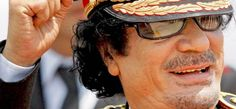 GADDAFI VIDEO HD DOCUMENTARY DOCUMENTAR COLONEL MUAMMAR GADDAFI