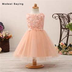 78 Best 2018 flowers girl dresses images  2465fb5cf1e0