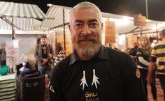 Atala irá estrear no Chefs Table - http://superchefs.com.br/atala-ira-estrear-no-chefs-table/ - #AlexAtala, #ChefSTable, #Netflix, #Noticias