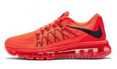 nike air max 2015 mens cheap