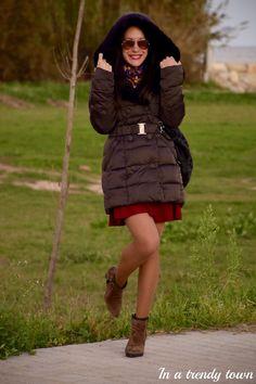 http://www.inatrendytown.com/outfit-morgan-de-toi-coat/