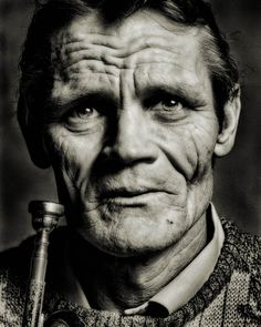 "— mr. chet baker — ""Bach is an astronomer, discovering the most marvellous stars. Beethoven challenges the universe. I only try to express the soul and the heart of man."" ― Frédéric Chopin"