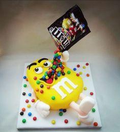 gravity cake - Buscar con Google