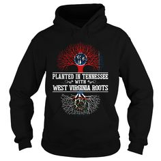 [Hot tshirt name printing] 037-PLANTED IN TENNESSEE WITH WEST VIRGINIA ROOTS  Free Ship  037-PLANTED IN TENNESSEE WITH WEST VIRGINIA ROOTS  Tshirt Guys Lady Hodie  SHARE and Get Discount Today Order now before we SELL OUT  Camping a doctor thing you wouldnt understand tshirt hoodie hoodies year name birthday in tennessee with west virginia roots