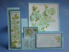 Image from https://flushedwithrosycolour.files.wordpress.com/2011/10/handmade-40th-birthday-card.jpg.