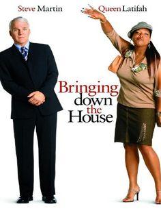 Bringing Down The House Amazon Instant Video ~ Steve Martin, http://www.amazon.com/dp/B003SHUNMM/ref=cm_sw_r_pi_dp_hBBtvb1PR4T6K