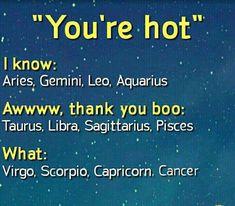 The Honest to Goodness Truth on Taurus Horoscope – Horoscopes & Astrology Zodiac Star Signs Le Zodiac, Zodiac Signs Sagittarius, Zodiac Sign Traits, Horoscope Memes, Horoscope Signs, Zodiac Horoscope, Zodiac Memes, Zodiac Quotes, Zodiac Facts