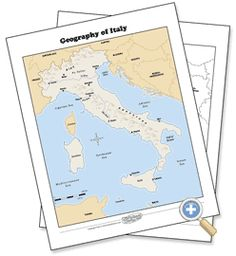Greek Democracy Role Cards | Education | Pinterest | Social studies Ancient greece and History