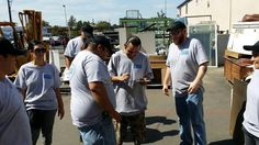 """2016 Habitat for Humanity Restore... to keep up on all our Anlin news """"like"""" our Facebook page https://www.facebook.com/anlinwindows/"""